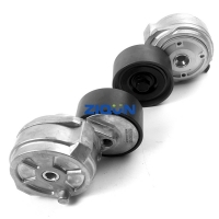 China 51958007459 Truck Spares Parts wholesale