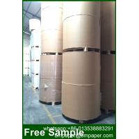 China 100% virgin wood pulp white coated paper Ivory board wholesale