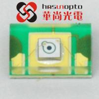 China S12060-10 S12086 S12092-02 S12092-05 S12426-02 S12426-05 Si APD Silicon avalanche photodiode wholesale