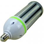China 140Lm / W 180 Degree Beam Corn Led Bulb , Outside Corn Led Lights Energy Efficient wholesale