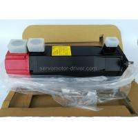 China Orginal Fanuc Industrial Servo Motor for Electronics AO6B-O128-B189 wholesale