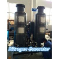 China Offshore High Pressure Nitrogen Generator With Filling Station Fire Extinguisher Cylinders wholesale