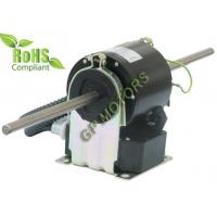 Ec Motor Fan : Ec motor for fan coil units and air curtains of item