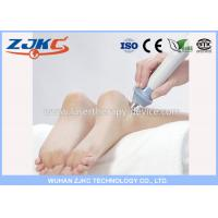 Wholesale Non Surgical Shock Wave Therapy Machine For Tennis Elbow / Shoulder Pain from china suppliers