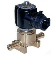 China Parker321KS9307C2,Without water solenoid valve wholesale