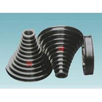 Quality Tower Pulleys In Coated Ceramic (Size:custom) for sale