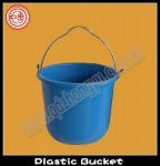 China Garden Bucket wholesale