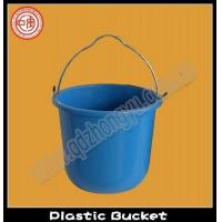 Quality Garden Bucket for sale