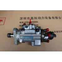 Quality USA  diesel engine parts, Fuel injection pump for ,RE547892,RE518164 for sale