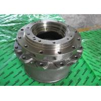 China Swing SM220-10M Gear Reduction Box For Doosan DH300-7 Hyundai R305-7 Excavator wholesale