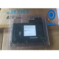 China SMT Juki spare parts 40003322 SYNQNET RMB UNIT for Ke 2050 2060 pick and place machine wholesale