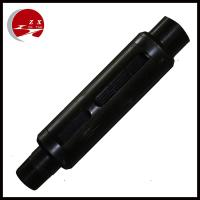 China oil well pcp torque anchor/progressive cavity pump torque anchor of chinese manufacture wholesale