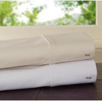 China 1000 Thread Count Solid Egyptian Cotton Sheet Set wholesale