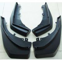 China Complete set Rubber Auto Mudguards of Car Body Replacement Parts For England Land Rover Range Rover Evoque Coupe  2012- wholesale