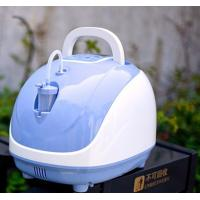 China 2014 Portable Oxygen Concentrator Generator For Home/Travel Model K1B on sale