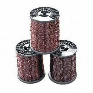 China High Quality Flat Aluminium Wire wholesale