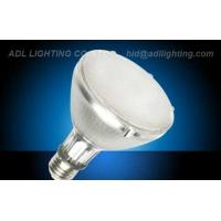 China PAR30 Ceramic Metal Halide Lamp wholesale