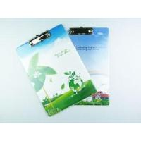 China Clip Board (2085) wholesale