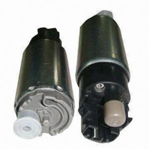 China Fuel pumps, suitable for various cars wholesale