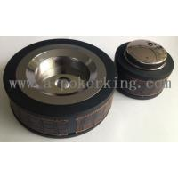 Quality Ashtray Hidden Lens for Poker Analyzer for sale