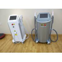 China Professional Permanent 808nm Diode Laser Hair Removal Machine For Beauty Clinic Salon wholesale