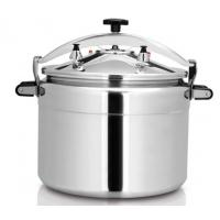 China 20 L Healthy Cooks Hight Pressure Cooker with Diameter 32 cm BY-PC832 wholesale