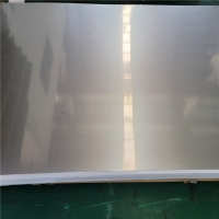 China 2205 No.4 2b Finish Stainless Steel Sheets 36 X 48 8' X 4' Brushed Steel Plate wholesale