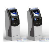 China Multi - functional Health Kiosk Automatic Payment With 58mm Kiosk Thermal Printer wholesale