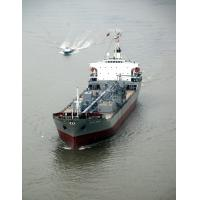 China Professional Bulk Carrier Loading Procedure Accurate Record Strict Standard wholesale