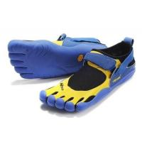 China Paypal Wholesale Vibram Five Fingers Hiking Climbing Shoes on sale