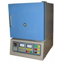 Wholesale Dental furnace from china suppliers