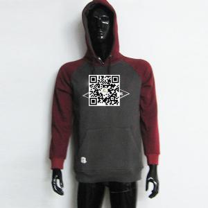 China Sublimation Customized Cashmere Sweater, Hoodies, Sweatshirts wholesale