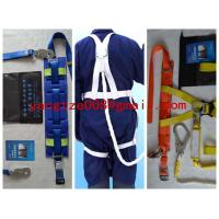 China Welding safety equipment&tool belt wholesale