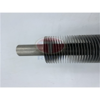 Quality Carbon Based Torich Finned Tube Heat Exchanger Astm A179 for sale