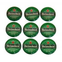 China Dome Gel Stickers wholesale