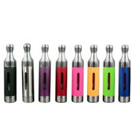 China Kanger newest Botom Dual Coil Clearomizer Evod 2 Best Price wholesale