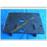 China Samsung SM321/SM421 IC Tray, SM Single/ Double Tray Feeder  SMT IC holder wholesale