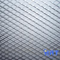 China Diamond expanded metal lath wholesale