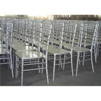 China chiavari chair(YH-ZJ8025) wholesale