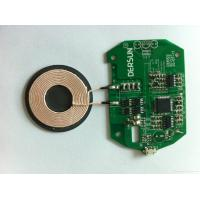 China Professional Electronic Component Assembly Coil PCBA Assembly Board wholesale