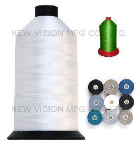 China Nylon Sewing Thread V69 1lb Spool wholesale