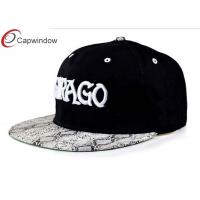 China Adjusteble Hip Hop Baseball Caps wholesale