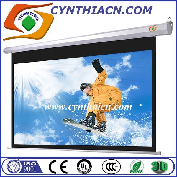 epson home cinema 8350 manual