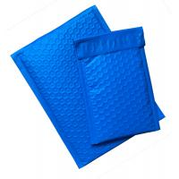 China Self Seal Plastic Poly Bubble Envelope Clothing Mailing Bags Cushion Courier Mailer wholesale