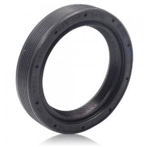 China EPDM FKM Rubber Oil Seals wholesale