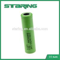 Icr18650 24f 2200mah for best 18650 battery e cig from china suppliers