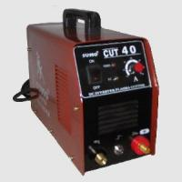 China Air Plasma Cutting Machine (CUT-40) wholesale