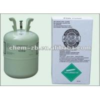 China mixed refrigerant gas r406a wholesale