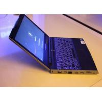 Wholesale Hot selling!!! Dell Alienware M11x laptop from china suppliers