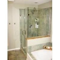 China Walk-in Shower Enclosure wholesale